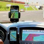 Конец старым GPS-навигаторам?