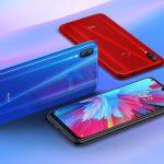 Xiaomi Redmi Note 7 Pro: игровой смартфон за $197