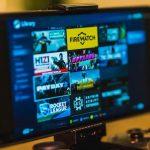 Компьютерные игры на смартфоне: Steam Link Anywhere гарантирует