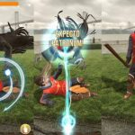 Игра Harry Potter: Wizards Unite превратится в AR-игру