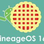 Android 9 на старом смартфоне? LineageOS 16 это сделает