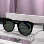 Huawei готовыт к выпуску стильные смарт-очки